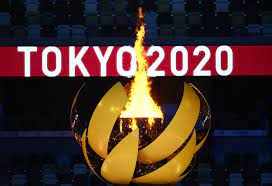 Tokyo 2020: Olympic tennis dates, entry ...