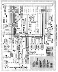 citroen wiring diagrams citroen wiring diagrams 66a46 multipoint citroen wiring diagrams 66a46 multipoint