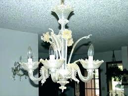venetian glass chandelier glass chandelier vintage glass chandelier medium glass chandelier murano glass venetian glass chandelier