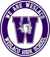 Image result for weslaco panthers 1979