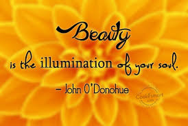 John O Donohue Beauty Quotes Best of Beauty Quotes And Sayings Images Pictures Page 24 CoolNSmart