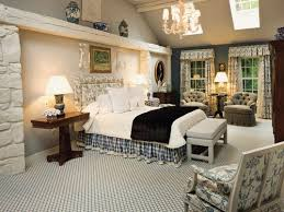 Joan Rivers Country Home