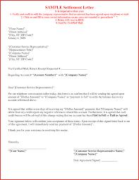 Sample Letter Of Agreement Luxury Pay For Delete Letter JOSHHUTCHERSON 21
