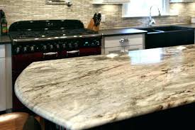 how much does it cost to have granite countertops installed cost of granite installed installation kit