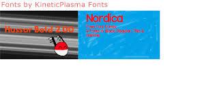 collage fonts free kineticplasma fonts 1 538 free fonts fontspace