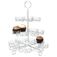 36 Cupcake Carrier Mesmerizing Cupcake Carrier Target Cup S 60 Cupcake Carrier Target Mini Cupcake