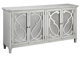 WCC Furniture Lafayette LA Mirimyn Multi Door Accent Cabinet