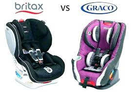 pink graco cat car seat replacement cover pattern baby medium forever