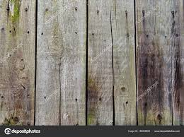 rustic wood fence background. Fine Wood Rustic Wooden Fence Texture Background Of Green And Blue Colors U2014 Stock  Photo Throughout Wood Fence Background F