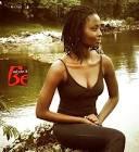 Le site de la femme, africaine Femme cherche homme en afrique : Site de rencontre pour