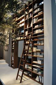 Wall To Wall Bookshelf Best 25 Bookcase Wall Ideas Only On Pinterest Bookcases Book