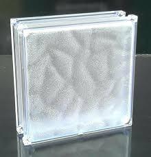 acrylic glass block acrylic glass block windows uk acrylic glass block