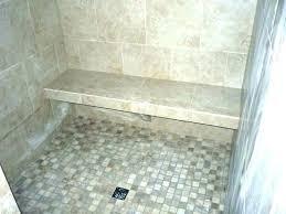 granite shower bench marble corner shower seat bench custom stone counter tops and granite marble corner granite shower bench