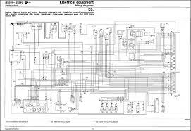 ford fuse panel wiring diagram trucks wiring diagram Fuse Panel Wiring Diagram ford fuse panel wiring diagramtrucks wiring diagram, fiat panda breakers wiring diagram fuse panel wiring diagram 1969 f-100