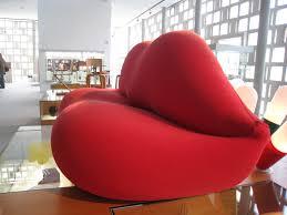 Mesmerizing Lip Sofa Images Ideas ...