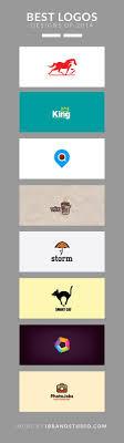 Best Logo Design 2014 60 Best Logo Designs Of 2014 Best Logo Design Logos
