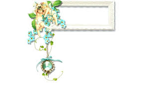 angel photo frame recipe decoupage picture collage clip art app angel photo frame