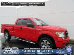 Ford Trucks for Sale Nationwide - Autotrader