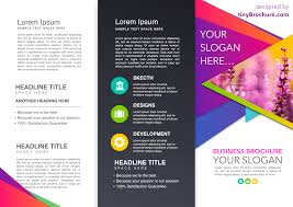 Design Ideas On Google Slides 008 Template Ideas Pampl Brochure Google Slides Breathtaking