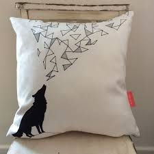 Small Picture 32 best Heidis cushion images on Pinterest Cushions Cushion