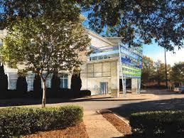 Delta Community Credit Union To Open Branch In Alpharetta