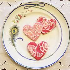 Valentines Day Gifts Enchanting Perfect Gifts For Valentine's Day Mottahedeh Milestone And R