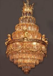 chair alluring antique chandelier crystals 32 ori 974 1870995765 1056658 chc110 charming antique chandelier crystals 26