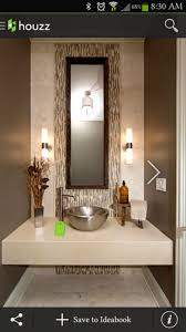Houzz Home Design Ideas | Wallpapers for Fun