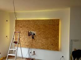 Wohnzimmer Beleuchtung Lumen Beleuchtung Schlafzimmer Lumen Ikea