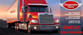 US Car Shipping Quote Launches New Instant Online Quotation System Cool Car Shipping Quote