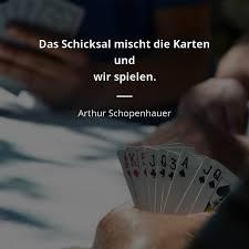 Zitate Von Arthur Schopenhauer 414 Zitate Zitate Berühmter Personen