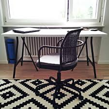floor chair mat ikea. rugs for living room ikea desk white chair roche bobois kenzo sofa home decor interior decoration · mat floor