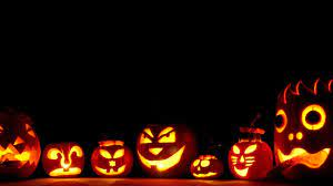 Halloween Backgrounds Free Download ...