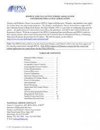 Smart Idea Nursing Objective For Resume 5 Resume Nursing Objective