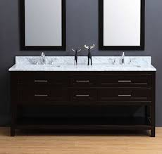 bathroom vanitities. Picture Of CANDICE 72\ Bathroom Vanitities
