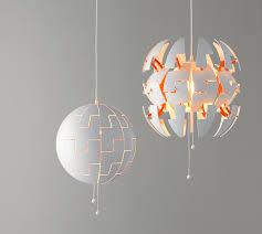 ikea ceiling lamps lighting. IKEA PS 2014 Pendant Lamp Ikea Ceiling Lamps Lighting