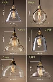 colored glass pendant lights. Copper Color Glass Pendant Lights Colored Q