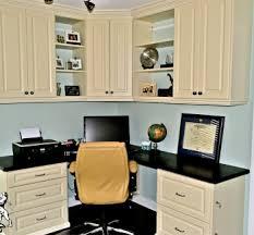 home office closet organizer. Home Office In Closet. Walk Closets, Custom Master Bedroom Closet, Closet Design Organizer E