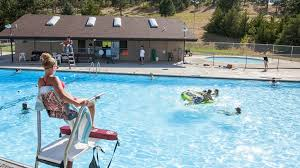 Mansion with indoor pool with diving board Jacuzzi Chadron State Parks Swimming Pool Offers Visitors Two Diving Boards Recently Renovated Bathhouses And Beautiful View Overlooking The Pines Gerdanco Where To Swim Nebraska Game And Parksnebraska Game And Parks
