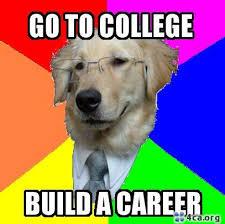 4ca: Memes - Browse :: 4chan Image Archive via Relatably.com