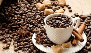 A cup of coffee after each may speed up the gastric emptying rate for each, but of course, the time will be different. How Long Does One Cup Of Coffee Stay In The Body Quora