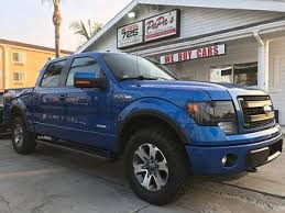 ford trucks for sale. Plain For With Ford Trucks For Sale 0