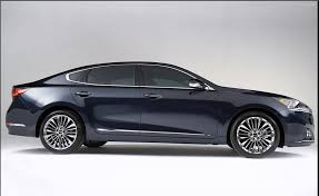 2018 kia cadenza limited. simple kia 2018 kia cadenza limited redesign and kia cadenza limited v