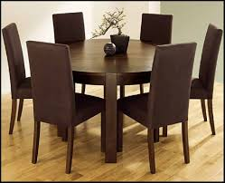 charming furniture nice looking brown wood round kitchen tables chairs with with nice wooden kitchen tables