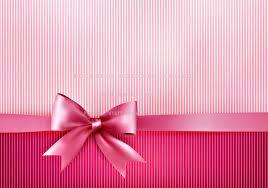 desktop gift texture stripes ribbon bow