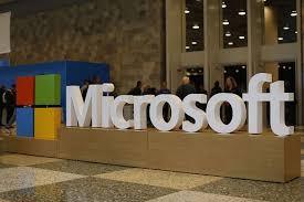 Microsoft Internship Apply Paid Internship At Microsoft Oya Opportunities