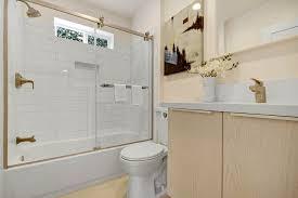 bathroom remodeling san diego. Interesting Diego San Diego Bathroom Remodeling  Home Remodeling Kitchen And Bath  Inside Direct Design U0026 Remodel