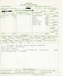 Military Pay Chart 1972 How Much Did You Get Paid When You Joined The Military My