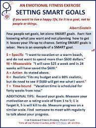 the best smart goals examples ideas goal examples of smart goals for students google search
