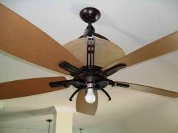 how to install pendant light without hardwiring elegant unique ceiling fan with light home depot